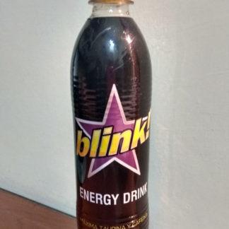 blink Energy
