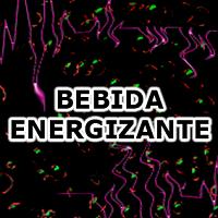 Energizante