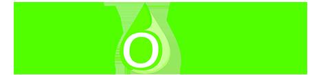 logo AkvoVital